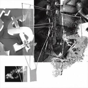 Instrumental: Ego Mackey - Ultimate Ego Death 5000 (Produced By Slavery)